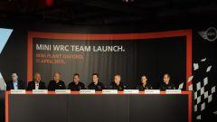 MINI WRC - Immagine: 18