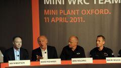 MINI WRC - Immagine: 19