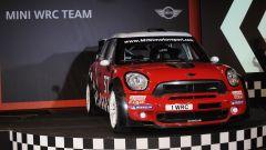 MINI WRC - Immagine: 21