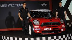 MINI WRC - Immagine: 14