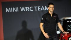 MINI WRC - Immagine: 13