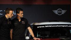 MINI WRC - Immagine: 3