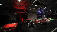 MINI WRC - Immagine: 9