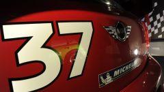 MINI WRC - Immagine: 25