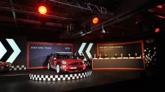 MINI WRC - Immagine: 42