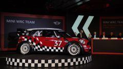 MINI WRC - Immagine: 43