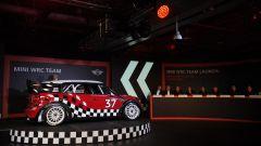 MINI WRC - Immagine: 44