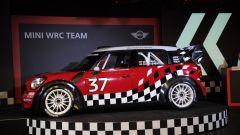 MINI WRC - Immagine: 46