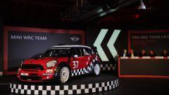 MINI WRC - Immagine: 48