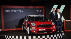 MINI WRC - Immagine: 37