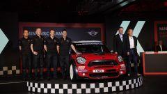 MINI WRC - Immagine: 30