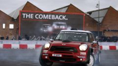 MINI WRC - Immagine: 49