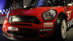 Mini WRC - Immagine: 92