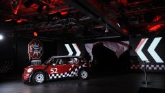 Mini WRC - Immagine: 86