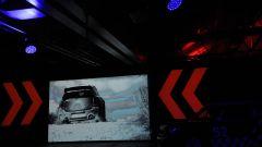 Mini WRC - Immagine: 85