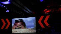 Mini WRC - Immagine: 84
