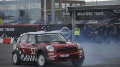 Mini WRC - Immagine: 72