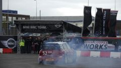 Mini WRC - Immagine: 75