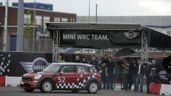 Mini WRC - Immagine: 76