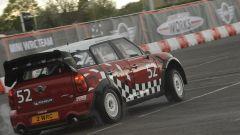 Mini WRC - Immagine: 78