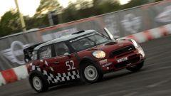 Mini WRC - Immagine: 81