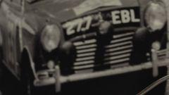 Mini WRC - Immagine: 35