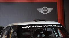 Mini WRC - Immagine: 41