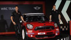 Mini WRC - Immagine: 45