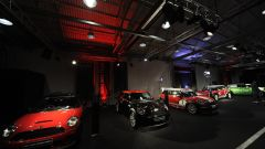 Mini WRC - Immagine: 17