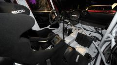 Mini WRC - Immagine: 12