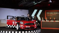 Mini WRC - Immagine: 20