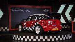 Mini WRC - Immagine: 33