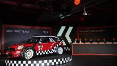 Mini WRC - Immagine: 31