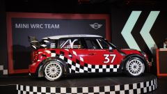 Mini WRC - Immagine: 29
