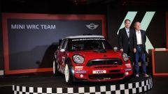 Mini WRC - Immagine: 28