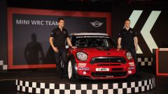 Mini WRC - Immagine: 27