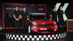 Mini WRC - Immagine: 26