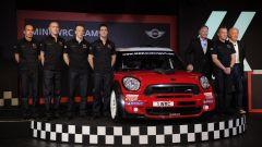 Mini WRC - Immagine: 24