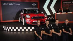Mini WRC - Immagine: 23