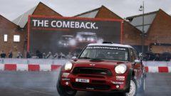 Mini WRC - Immagine: 1
