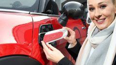 Mini Yours Customised: la personalizzazione dell'auto 2.0 - Immagine: 3
