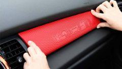 Mini Yours Customised: la personalizzazione dell'auto 2.0 - Immagine: 5