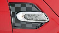 Mini Yours Customised: la personalizzazione dell'auto 2.0 - Immagine: 13