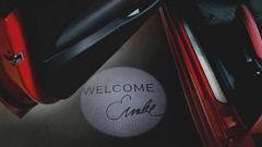 Mini Yours Customised: la personalizzazione dell'auto 2.0 - Immagine: 14