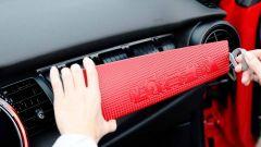 Mini Yours Customised: la personalizzazione dell'auto 2.0 - Immagine: 15