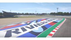 MotoGP e Superbike, test congiunti a Misano Adriatico