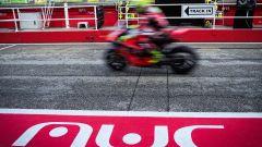 Superbike 2020: addio Imola, Misano a novembre