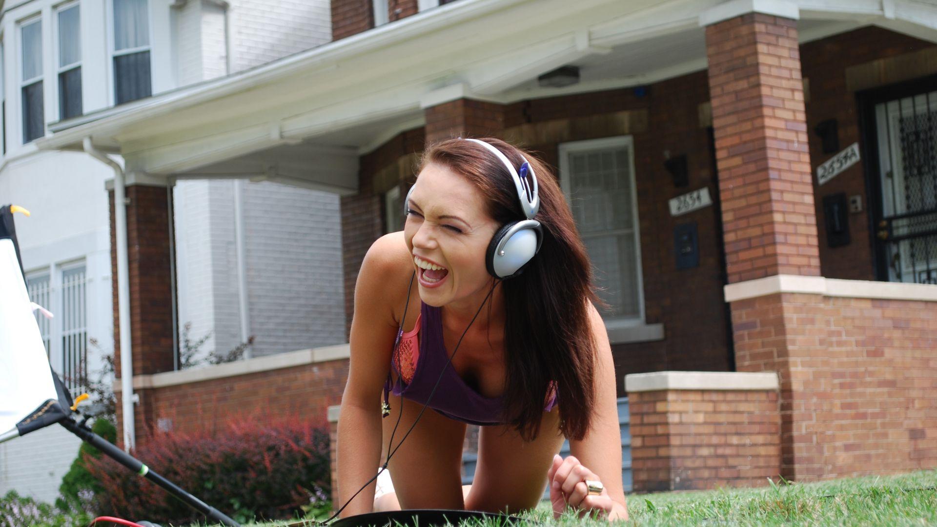 Immagine 13: Miss Tuning: il calendario 2011