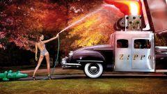 Miss Tuning: il calendario 2011 - Immagine: 11