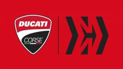 Mission Winnow Ducati Team
